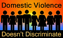 http://www.lgbttexasfamilylaw.com/2016/07/recognizing-domestic-abuse-in-same-sex-lgbt-family-relationships/