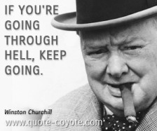 Motivational-Winston-Churchill-Quotes